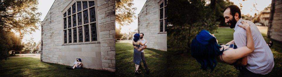 Chelsea Kyaw Photo_Des Moines Iowa Engagement & Wedding Photographer004