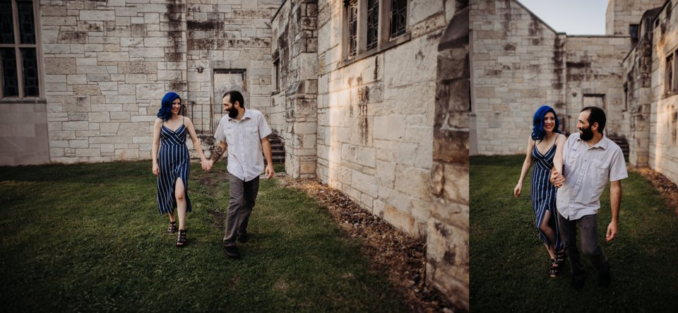Chelsea Kyaw Photo_Des Moines Iowa Engagement & Wedding Photographer008