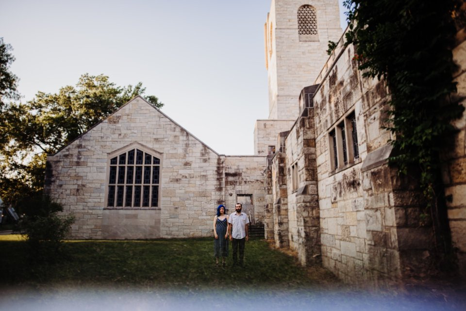 Chelsea Kyaw Photo_Des Moines Iowa Engagement & Wedding Photographer009
