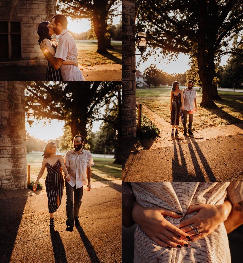 Chelsea Kyaw Photo_Des Moines Iowa Engagement & Wedding Photographer015