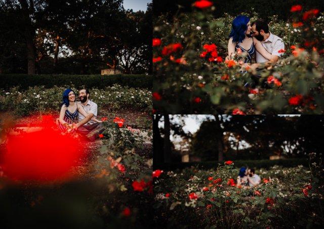 Chelsea Kyaw Photo_Des Moines Iowa Engagement & Wedding Photographer019