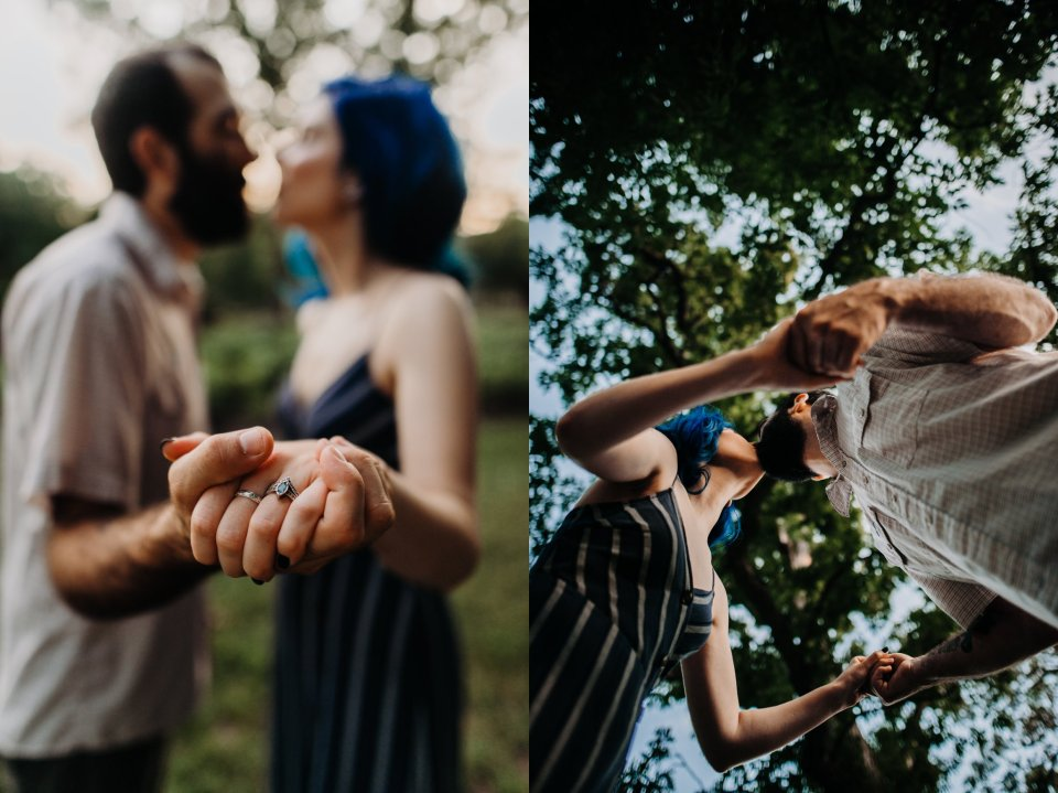 Chelsea Kyaw Photo_Des Moines Iowa Engagement & Wedding Photographer022