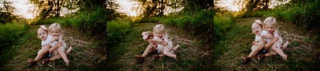 Chelsea Kyaw Photo_Iowa Family Photographer 011