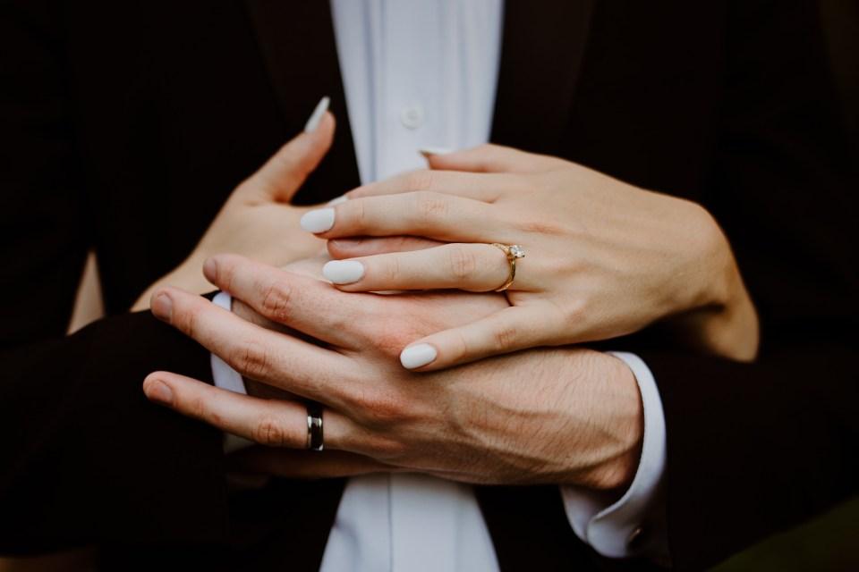 Chelsea Kyaw Photo_Iowa Wedding Photographer 009