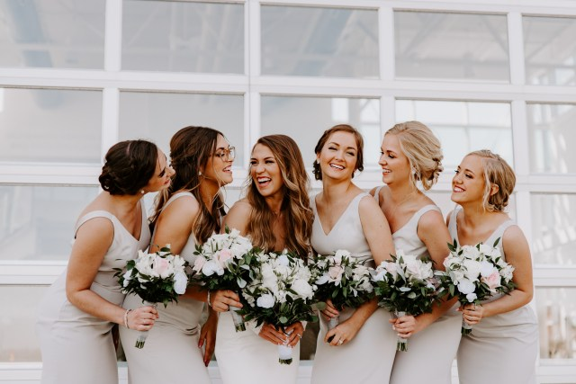 Chelsea Kyaw Photo_Iowa Wedding Photographer 104