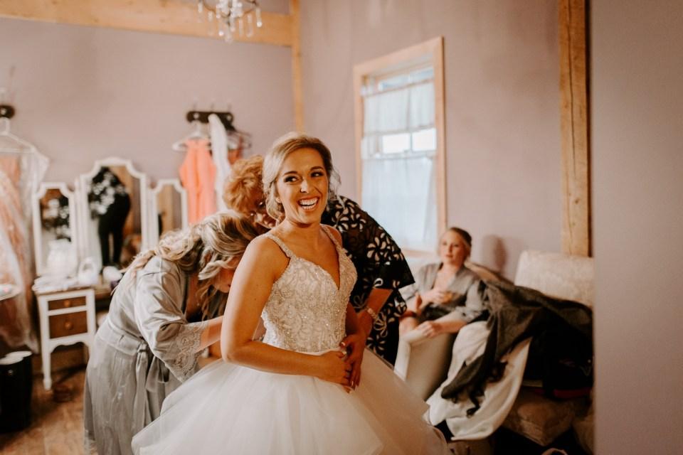 Chelsea Kyaw Photo_Iowa Wedding Photographer 176