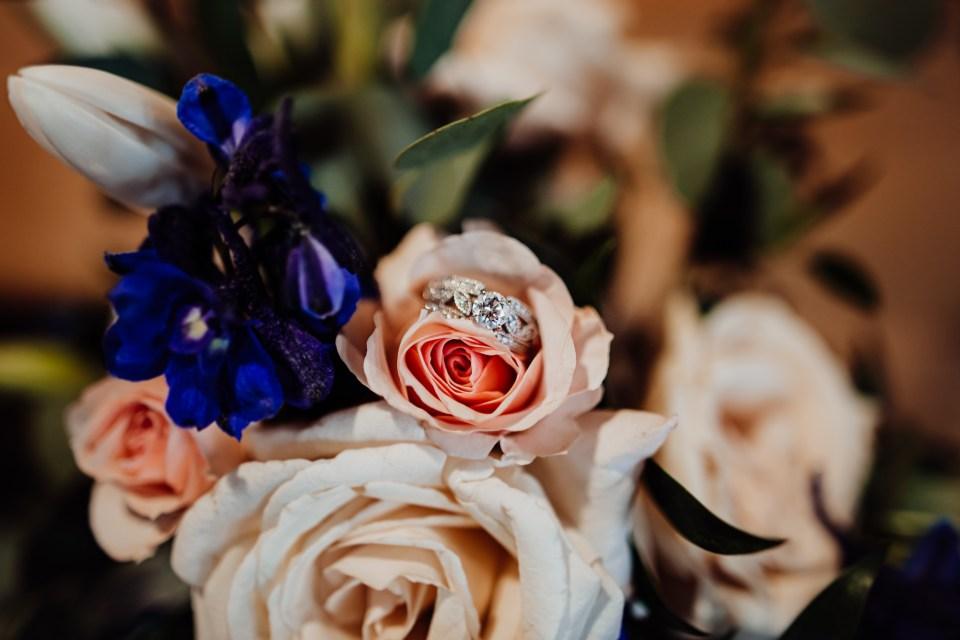 Chelsea Kyaw Photo_Iowa Wedding Photographer 189
