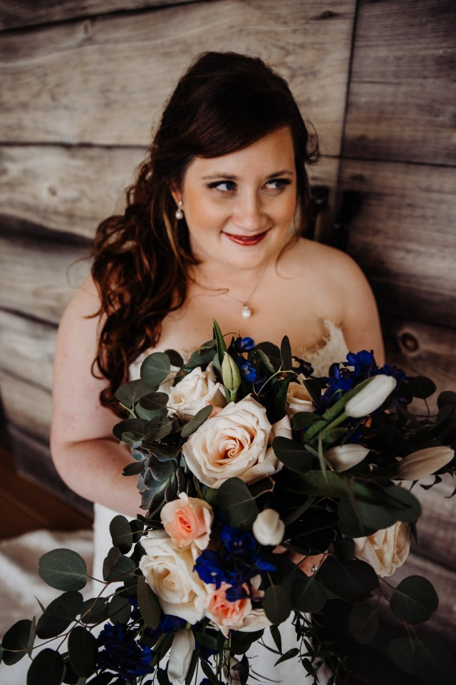 Chelsea Kyaw Photo_Iowa Wedding Photographer 199