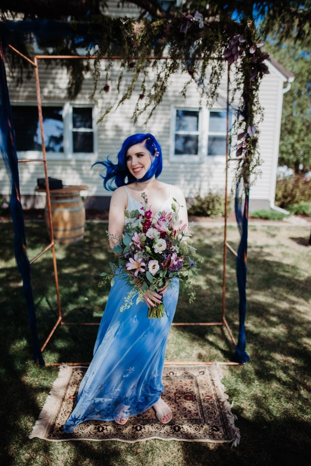 Chelsea Kyaw Photo_Iowa Wedding Photographer 209