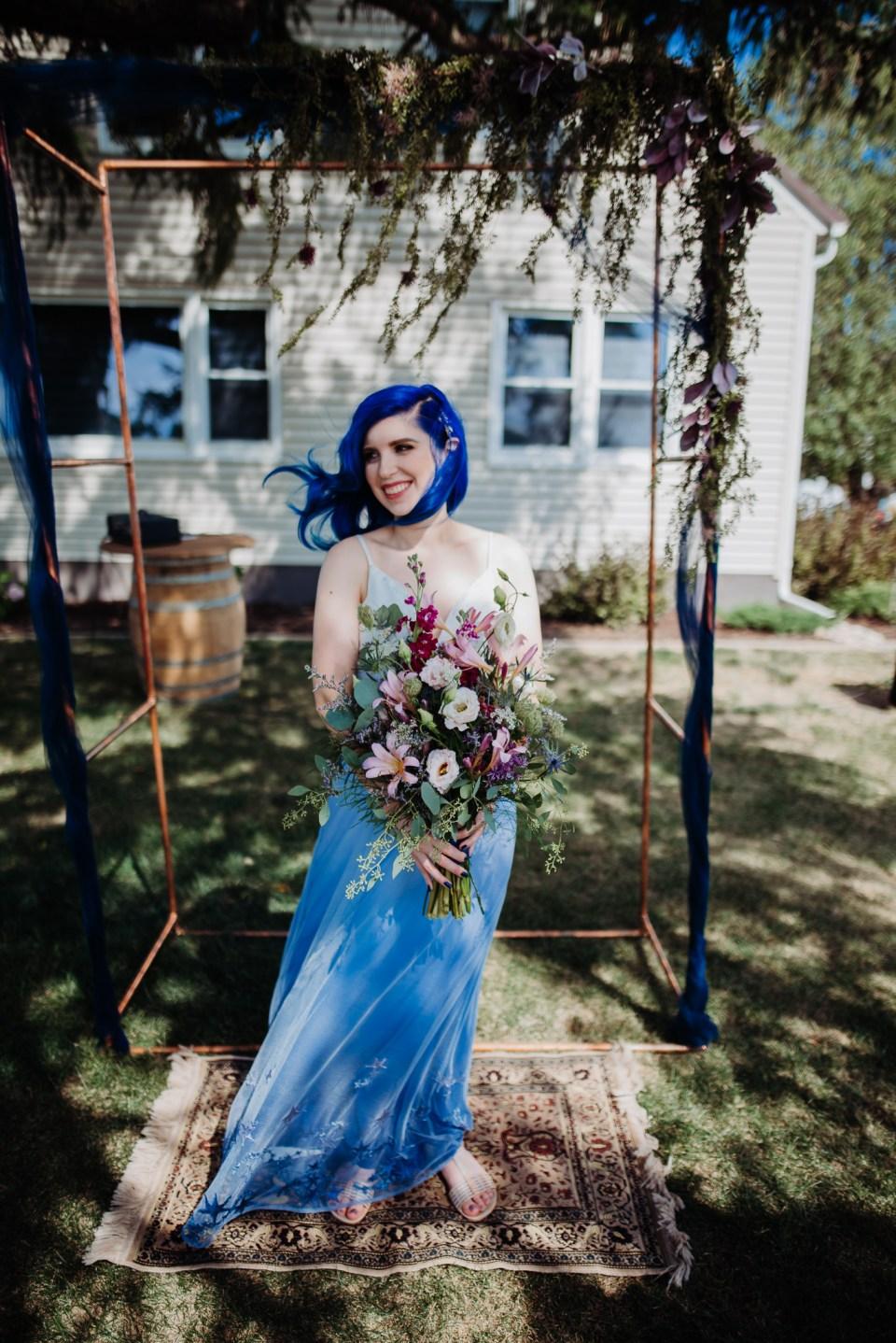 Chelsea Kyaw Photo_Iowa Wedding Photographer 209