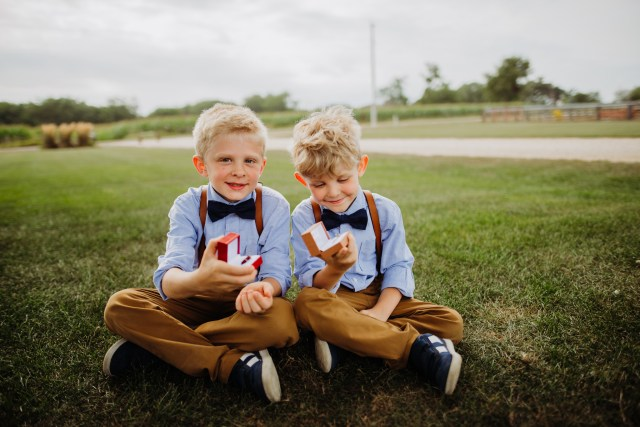 Chelsea Kyaw Photo_Iowa Wedding Photographer 210