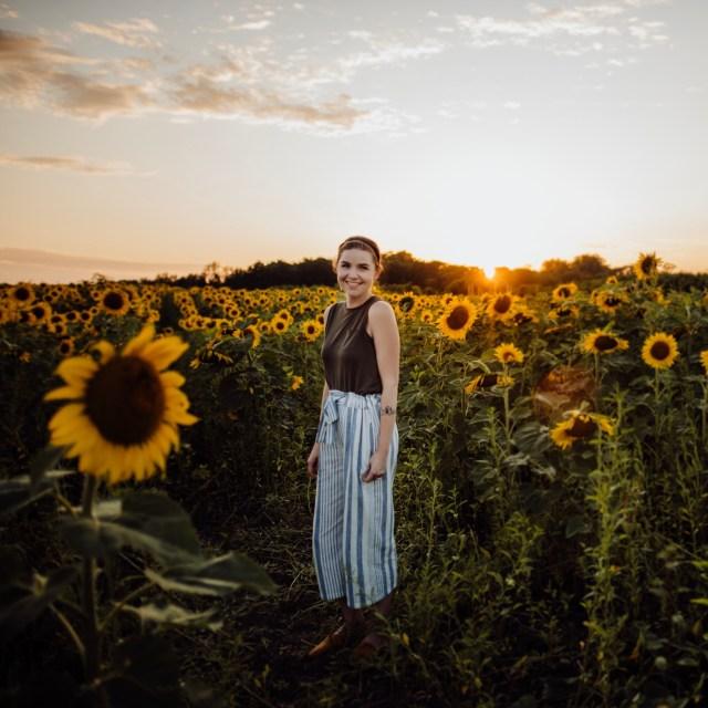 Chelsea Kyaw Photo_Des Moines Iowa Photographer002