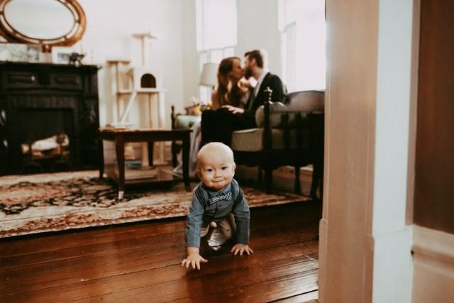 iowa family photographer