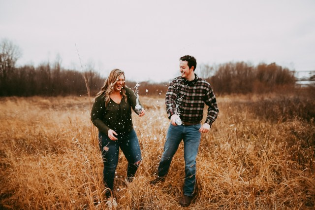 Chelsea Kyaw Photo-Central Iowa Des Moines engagement and wedding Photographer106