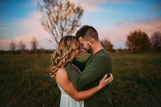 Chelsea Kyaw Photo-Central Iowa Des Moines engagement and wedding Photographer111