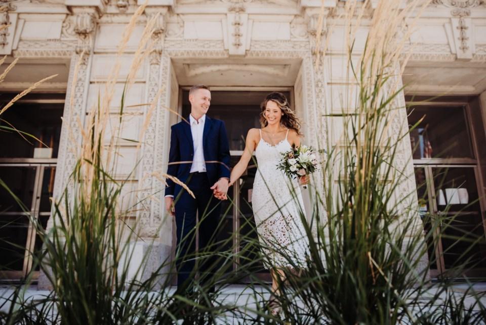 Chelsea Kyaw Photo-Midwest & Iowa Wedding Photographer009