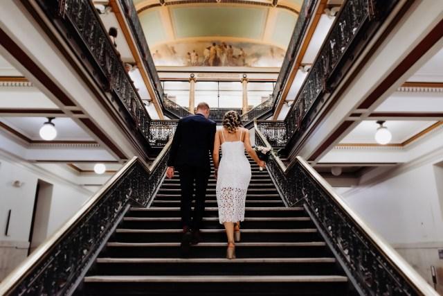 Chelsea Kyaw Photo-Midwest & Iowa Wedding Photographer010
