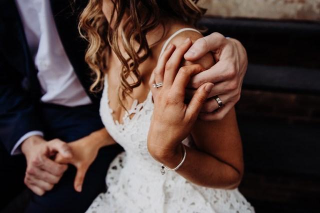 Chelsea Kyaw Photo-Midwest & Iowa Wedding Photographer011