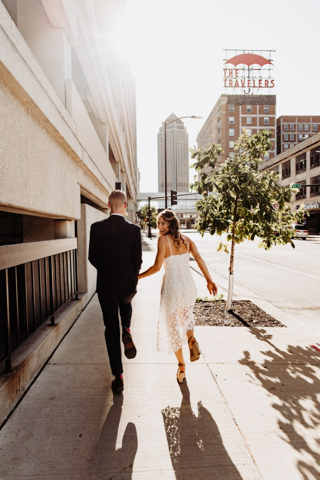 Chelsea Kyaw Photo-Midwest & Iowa Wedding Photographer014