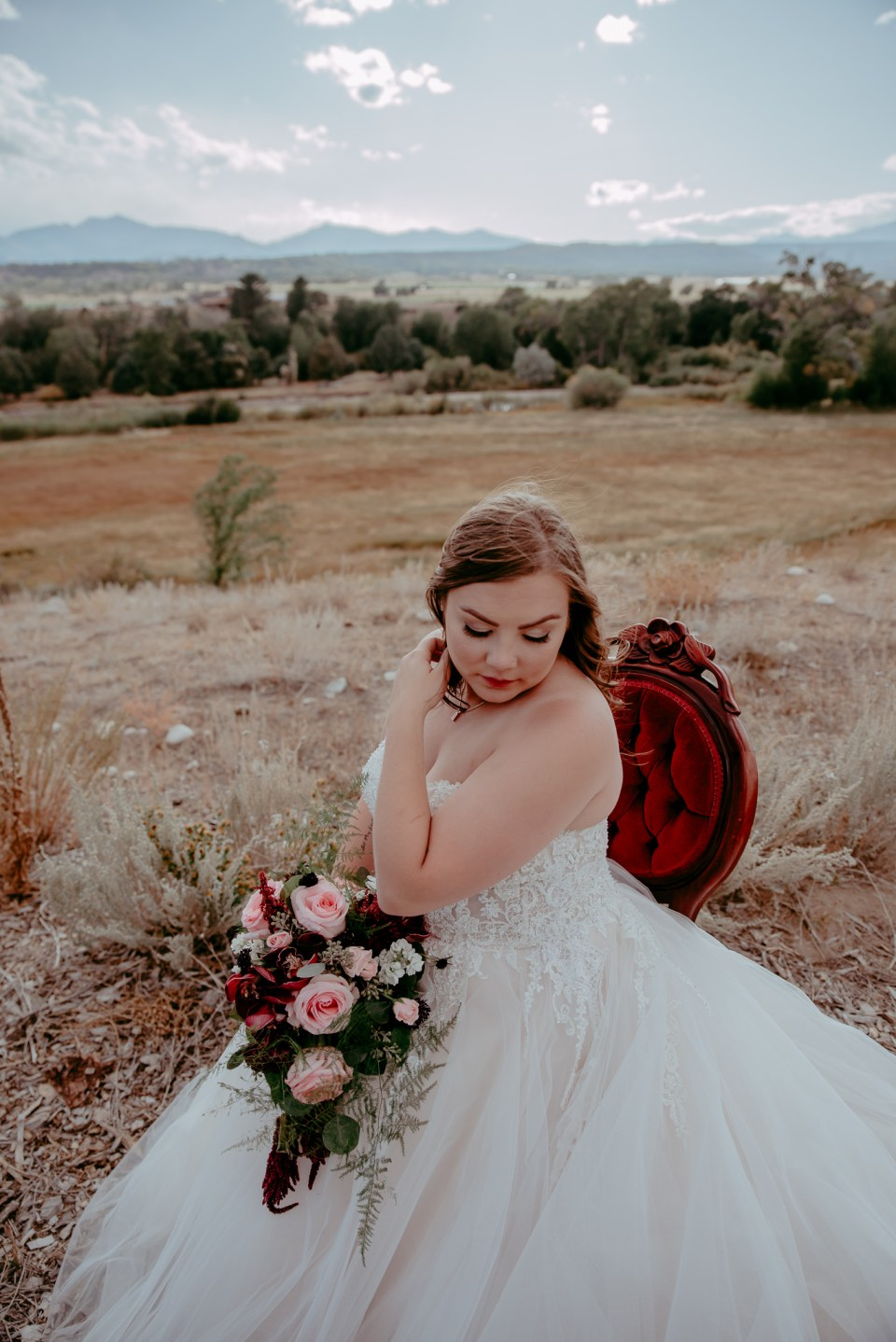 Chelsea Kyaw Photo-Midwest & Iowa Wedding Photographer023