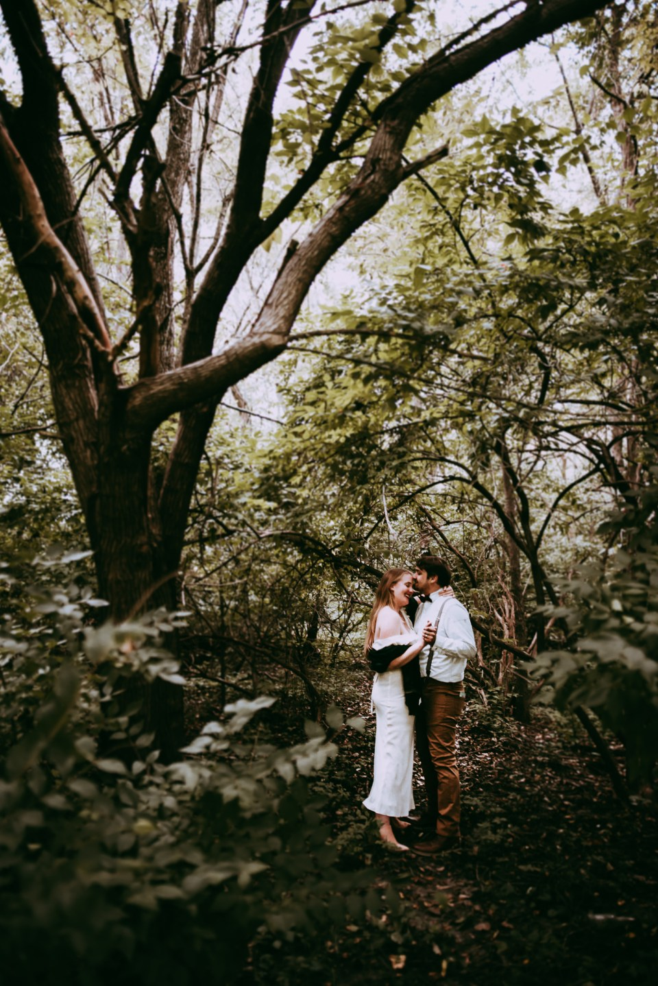 Chelsea Kyaw Photo-Midwest & Iowa Wedding Photographer039