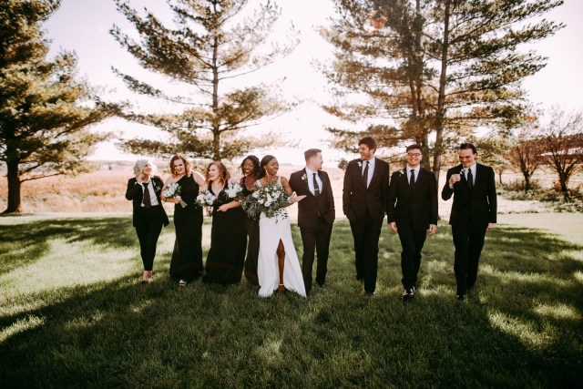 Chelsea Kyaw Photo-Midwest & Iowa Wedding Photographer045