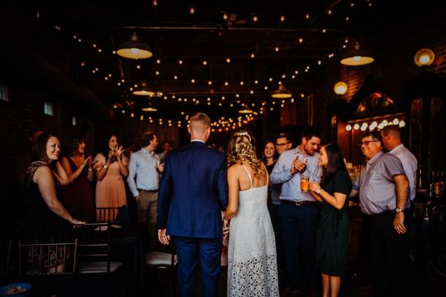Chelsea Kyaw Photo-Midwest & Iowa Wedding Photographer061