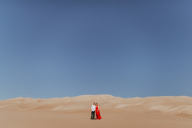 Chelsea Kyaw Photo-Colorado Iowa Engagement & Wedding Photographer - Great Sand Dunes006