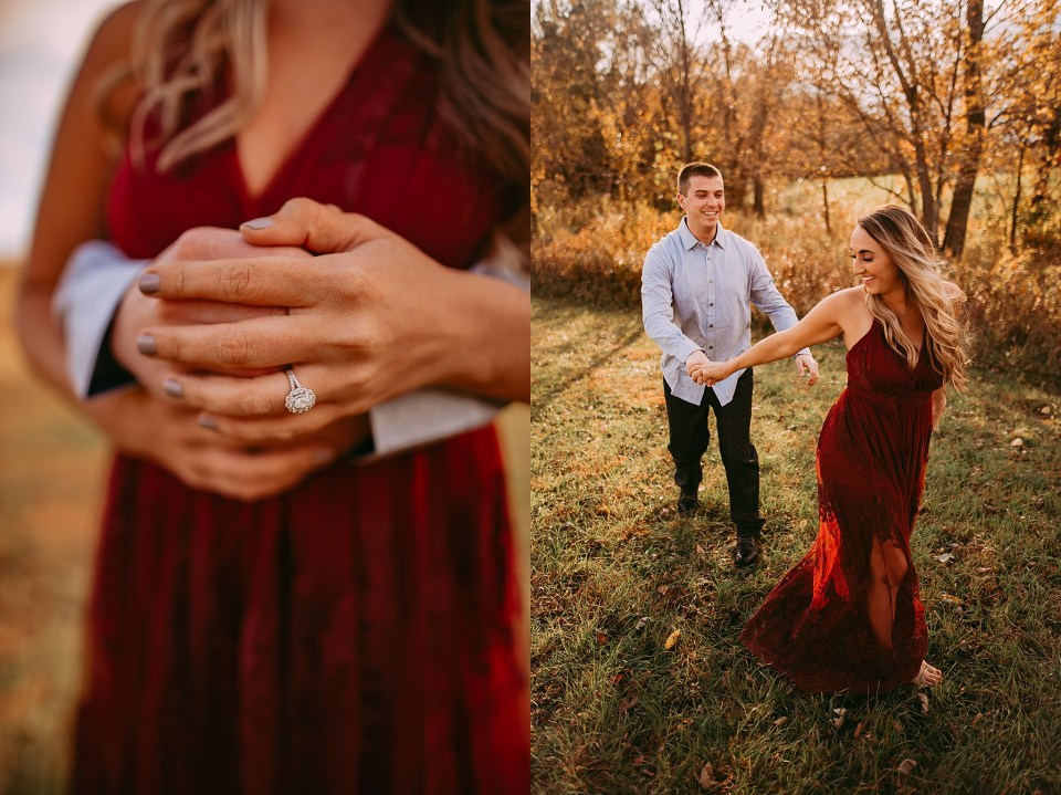 Chelsea Kyaw Photo - Iowa-Engagement-Photographer-Country-Lane-Lodge-Adel-Wedding001