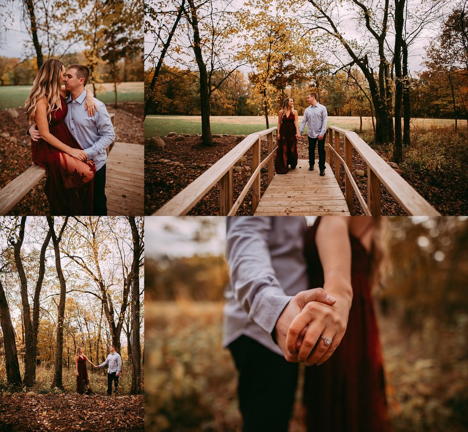 Chelsea Kyaw Photo - Iowa-Engagement-Photographer-Country-Lane-Lodge-Adel-Wedding008