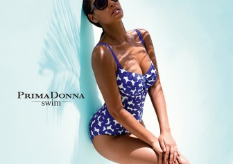 PrimaDonna_Swim_Copacabana_Waterlove-02_low-res