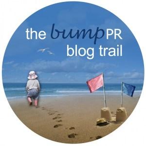 Bump PR
