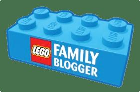 Lego Family