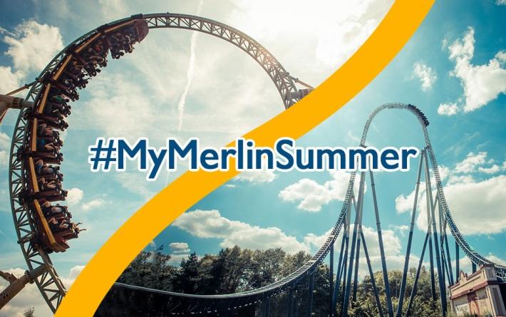 Merlin Summer