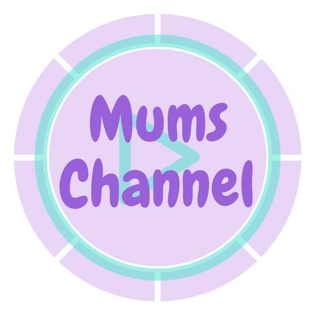 Mums Channel