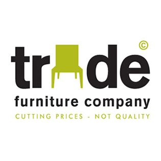 Trade Furniture