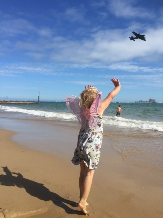 Bournemouth Air Fest