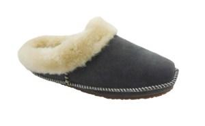Eskimo Slippers