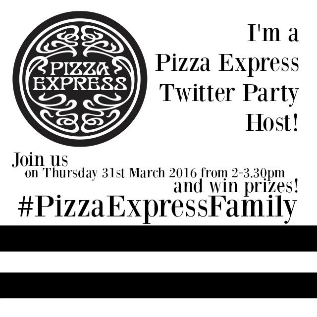 PizzaExpressFamily