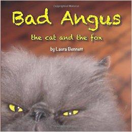 Bad Angus