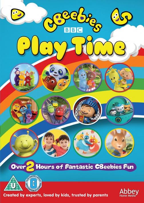 CBEEBIES-Playtime-DVD-Packshot