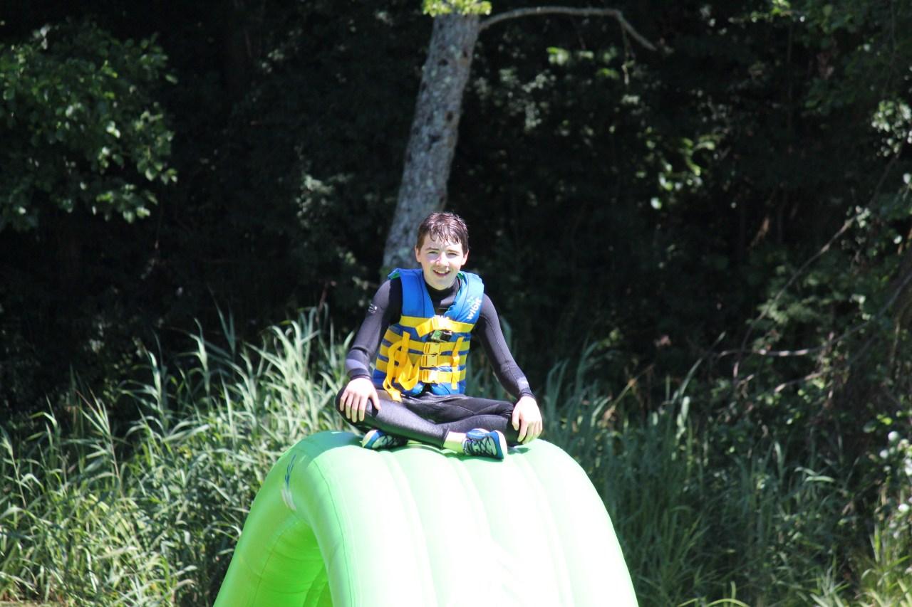 Dorset Waterpark