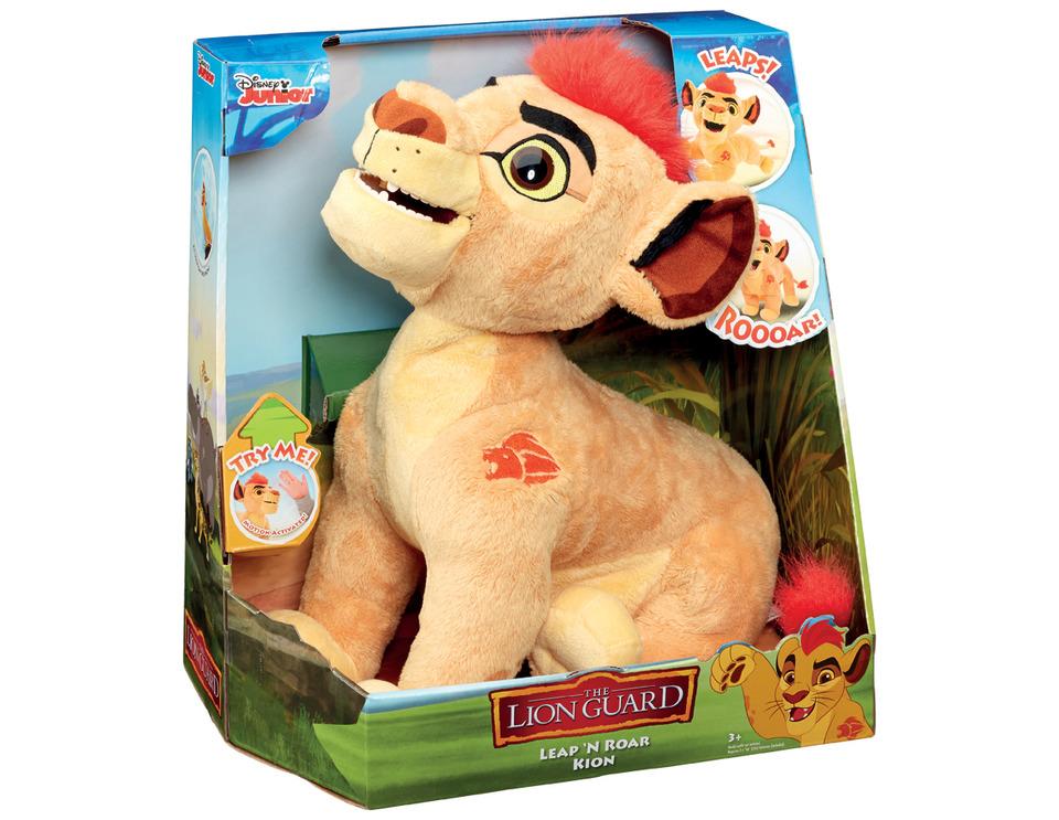 jpl77040-lion-guard-leap-n-roar-animated-plush-pack