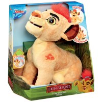 jpl77040-lion-guard-leap-n-roar-animated-plush-pack