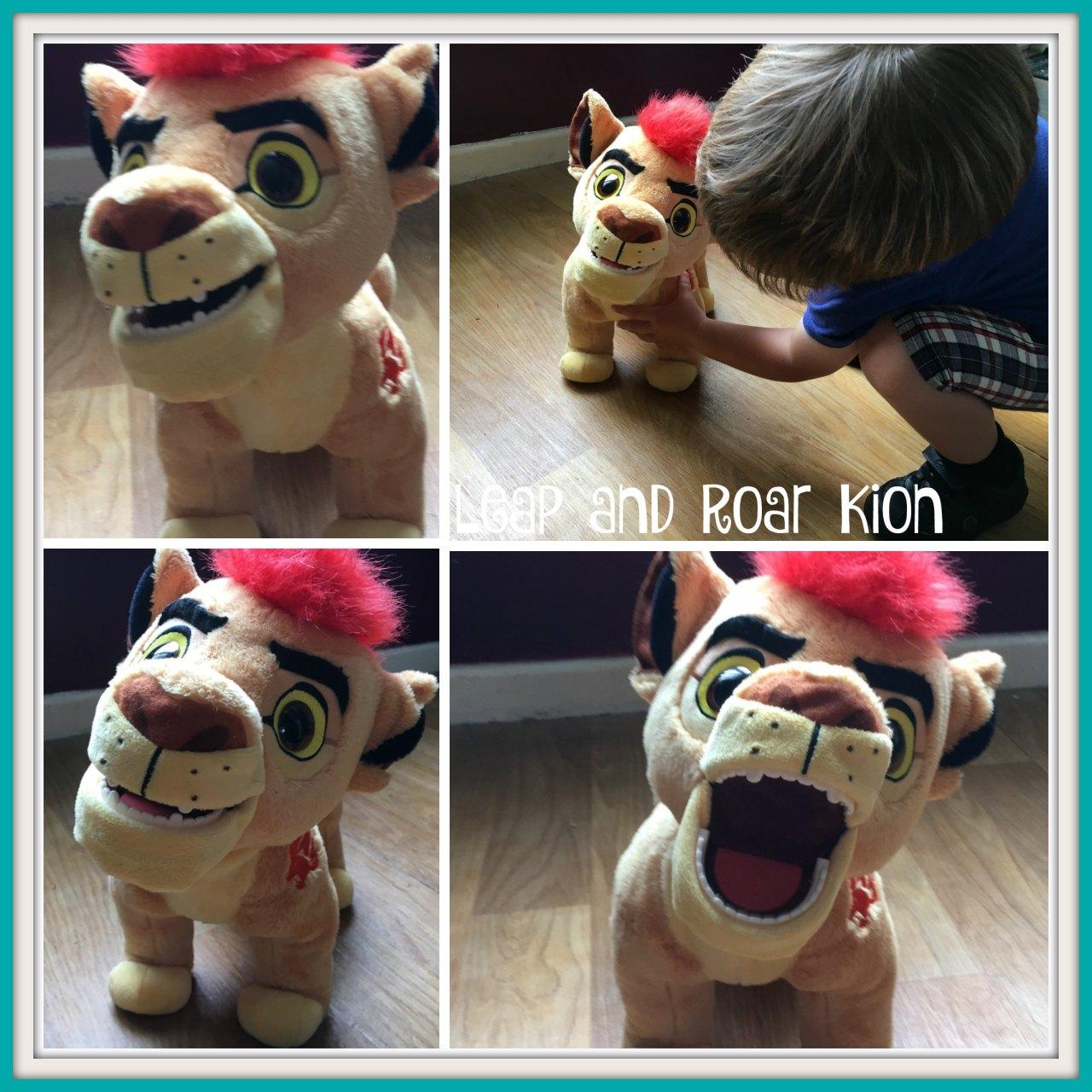 leap-and-roar-kion