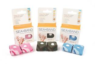 Sea-Bands