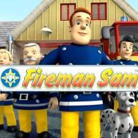 fireman-sam-cartoons