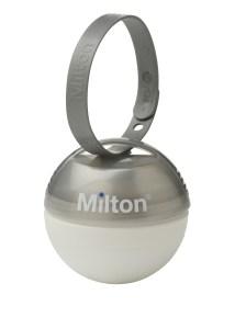 Milton_Silver_Mini_Strap