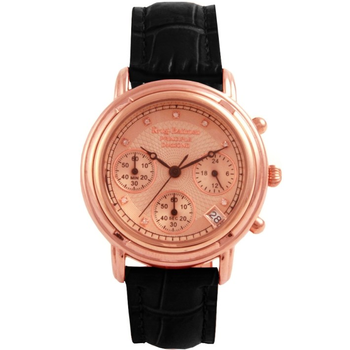 Watches2U