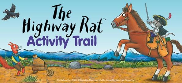 highway-rat